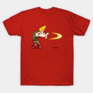 Sonic Bravo!