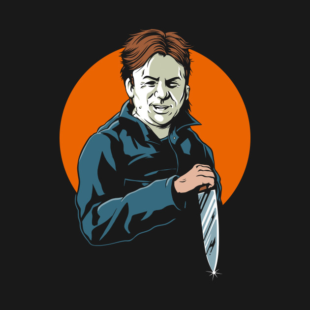 The Real Myers