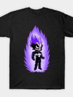 Vegetom T-Shirt