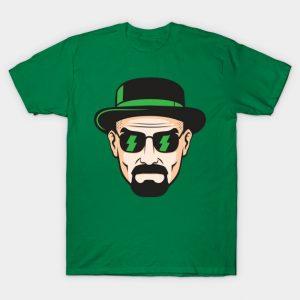 heisenberg shades