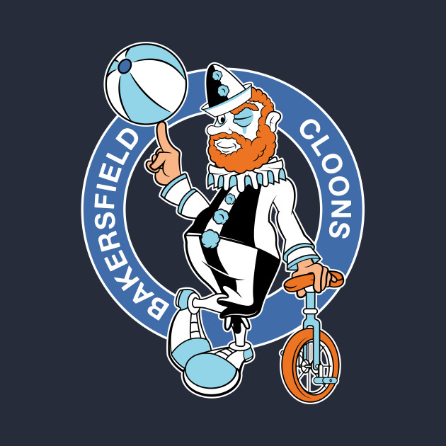 Baskets Ball