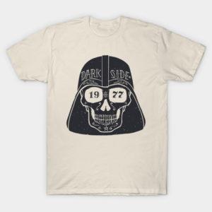 Darth Skull