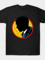 Eleven Tracy T-Shirt