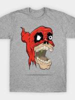 Headpool T-Shirt