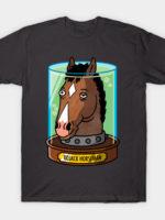 Horserama T-Shirt