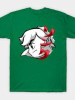 Legend of a Hero T-Shirt
