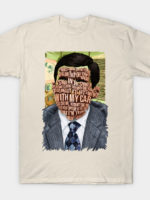 Michael Scott T-Shirt