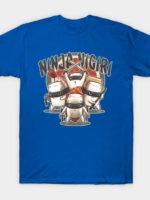 Ninja Nigiri T-Shirt