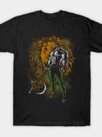 Pride Hero T-Shirt