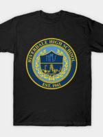 Riverdale High T-Shirt