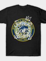 Riverdale High Vandal T-Shirt