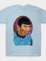 Spock T-Shirt