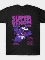 Super Venom T-Shirt