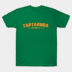 Tartaruga Brothers