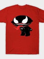 VENOM STEWIE T-Shirt