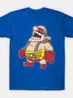 WAKRANG T-Shirt