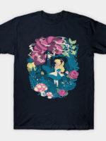 What road do I take T-Shirt