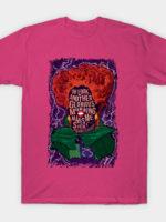 Winifred T-Shirt
