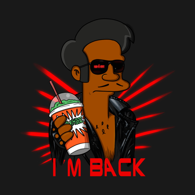 Apu Back