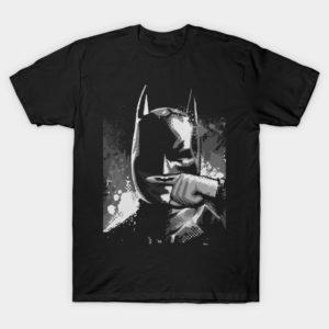 BatStach