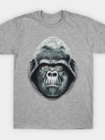 Dark Aperor T-Shirt
