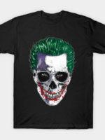 Dead Joke T-Shirt