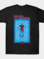Dead in the Pool T-Shirt