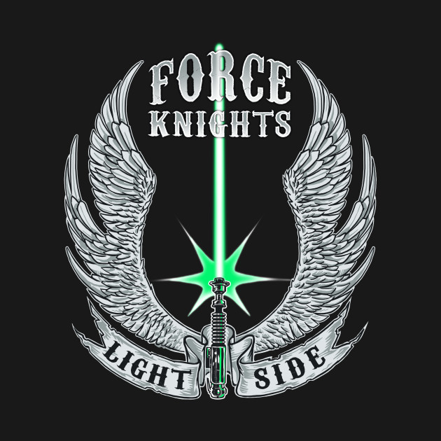 Force Knights