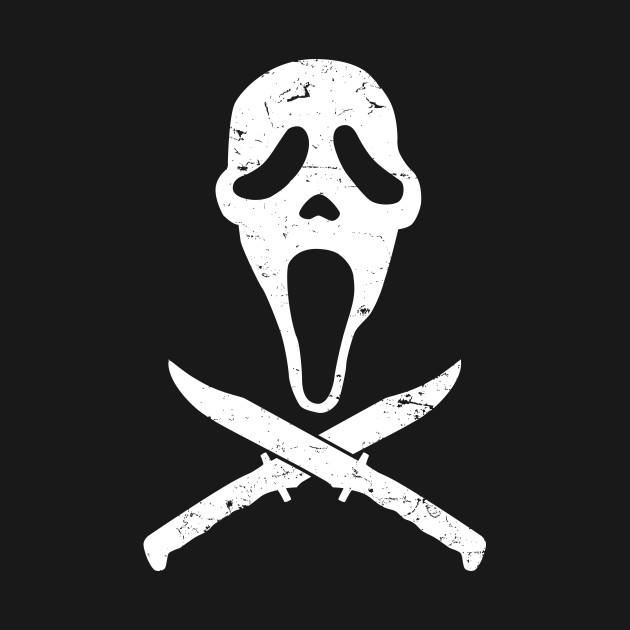 Ghostbones