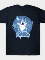 Ice Age Caveman T-Shirt