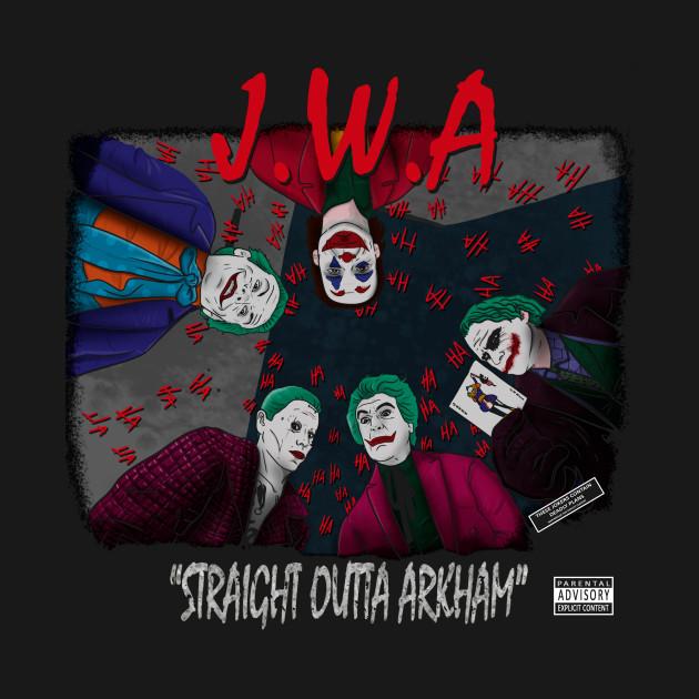 J.W.A