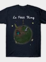 Le petit King T-Shirt