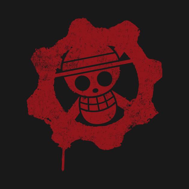 Pirates of War