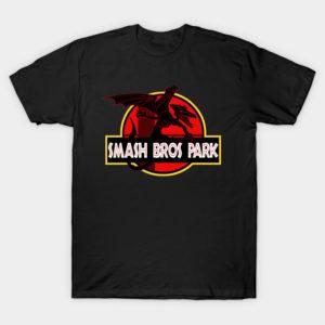Smash Bros Park