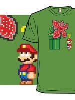 Stranger Bros T-Shirt
