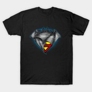 SuperBat