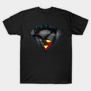 SuperBat V2