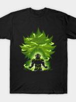 The Legendary T-Shirt