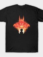 Ultra Sunset T-Shirt