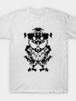 symbinkblot T-Shirt