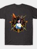 Katsura Army T-Shirt