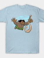 NeverMaui T-Shirt
