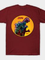 POPZILLA T-Shirt