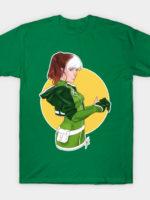 Sugah! T-Shirt