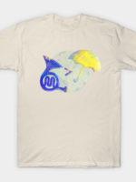 Team Robin T-Shirt