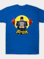 Batgym T-Shirt