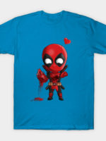 I give you my heart T-Shirt