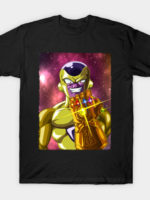 Infinity Frieza T-Shirt