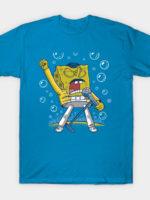SpongeFreddie T-Shirt