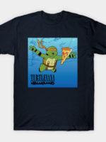Turtlevana T-Shirt
